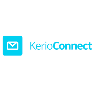 kerio connecrt