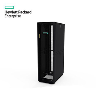 HPE-P9K37A