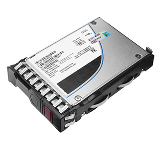 SSD-HPE-2.5-1
