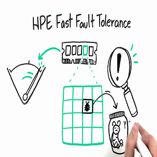 hpe_fast_fault_tolerance